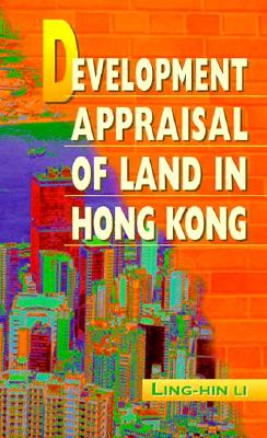 Image for Development Appraisal of Land Hong Kong