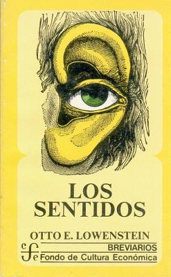 Image for Los Sentidos (Original title: The Senses)