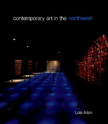 Image for Contemporary Art in the Northwest