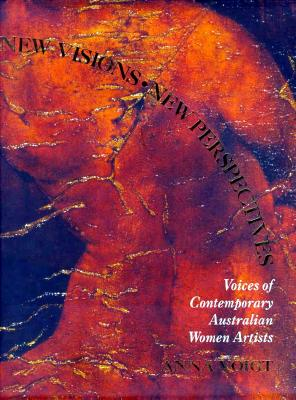 Image for New Visions New Perspectives: Voices of Contemporary Australian Women Artists