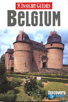 Image for Belgium