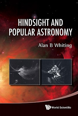 Image for HINDSIGHT AND POPULAR ASTRONOMY