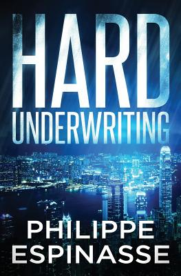 Image for Hard Underwriting